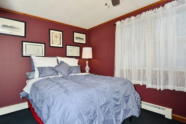 1618 Plymouth Street East Bridgewater MA 02333