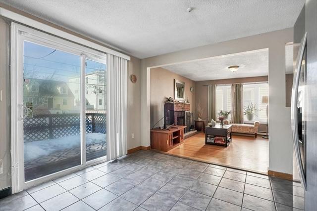 81 Francis Street Everett MA 02149