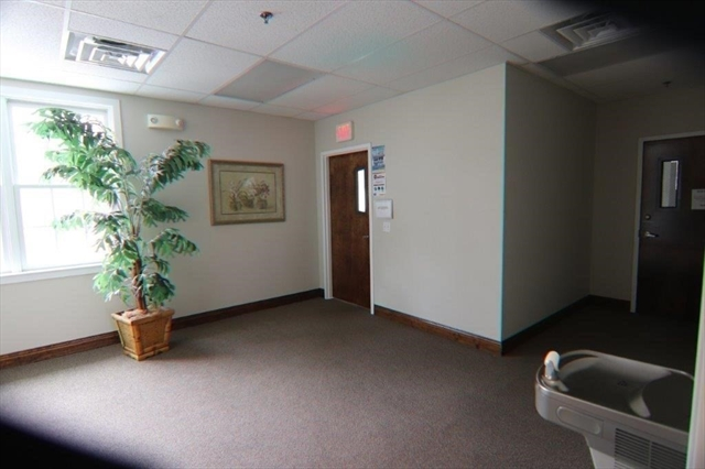 104 Charles Eldridge Road Lakeville MA 02347