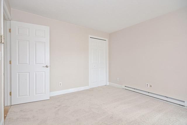976 Plain Street Marshfield MA 02050