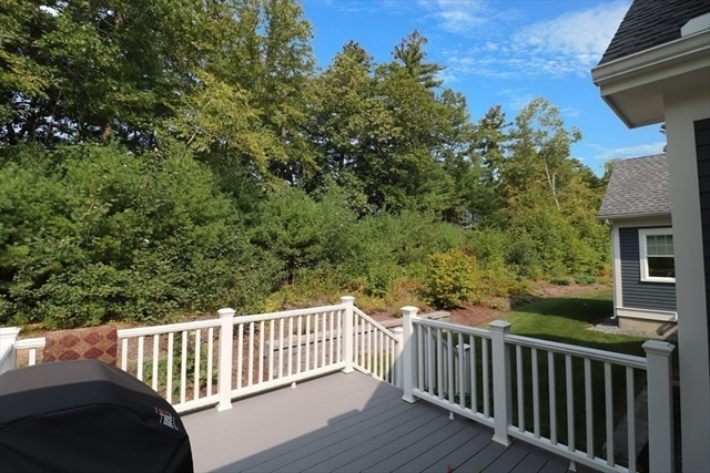 7 Black Birch Lane Concord MA 01742
