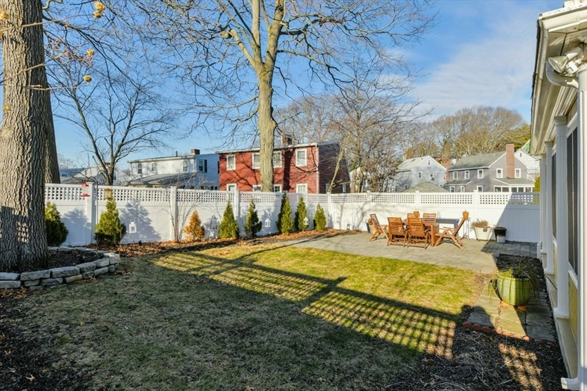 14 Morey Rd, Boston, MA Image 38