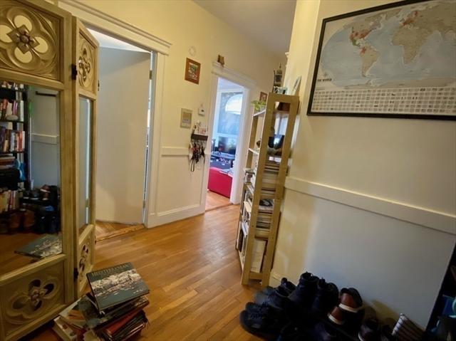 1840 Commonwealth Avenue Boston MA 02135