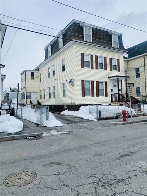 33 South Whipple Street, Lowell, MA Image 1