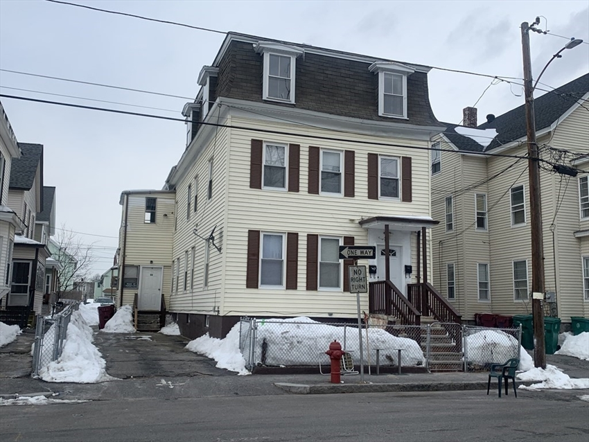 33 South Whipple Street, Lowell, MA Image 2
