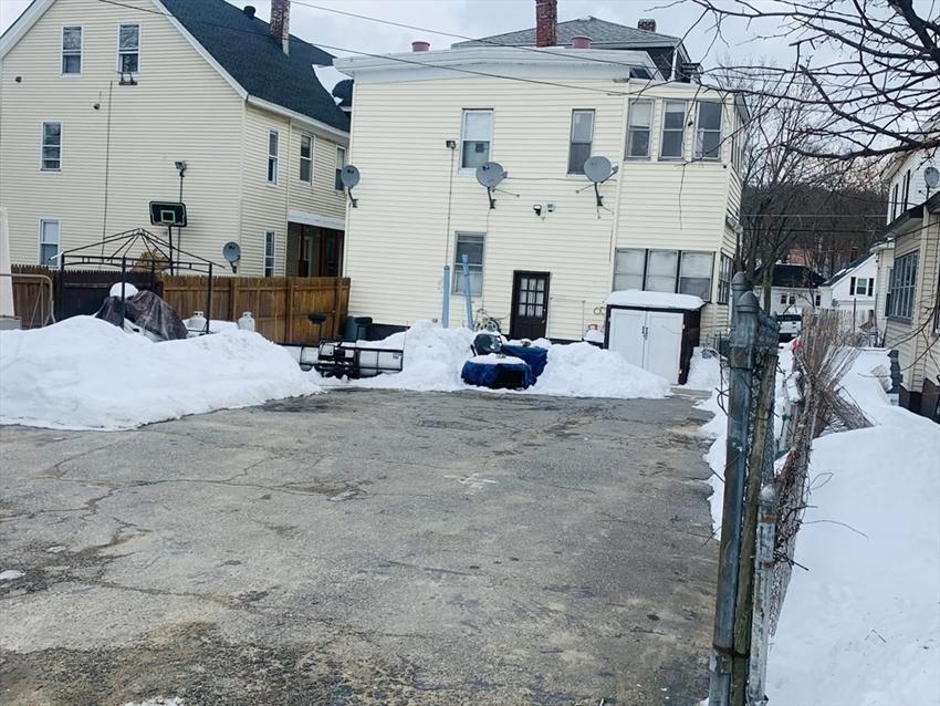 33 South Whipple Street, Lowell, MA Image 3