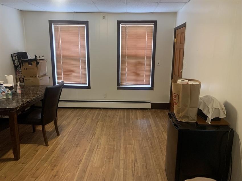 33 South Whipple Street, Lowell, MA Image 5