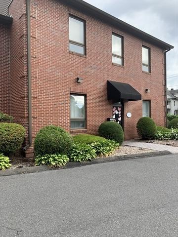 1233 Westfield Street West Springfield MA 01089