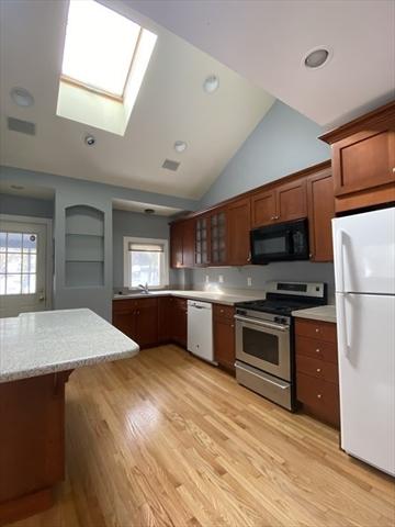 97 Undine Road Boston MA 02135