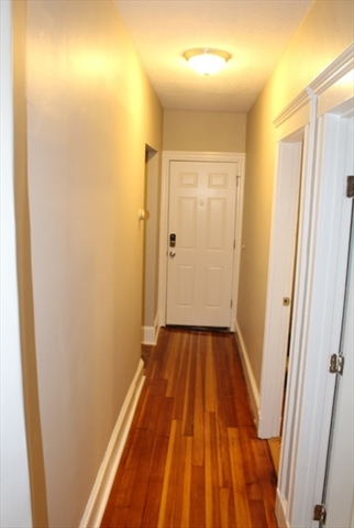 12 Estrella Street Boston MA 02130