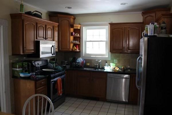 32 Bayard Street Boston MA 02134