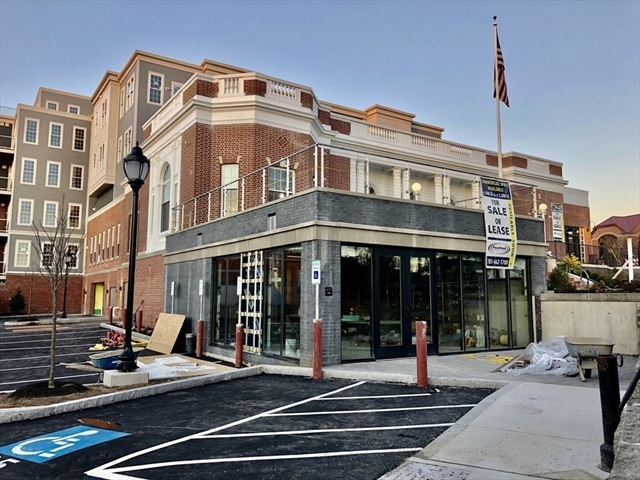 130 Haven Street Reading MA 01867