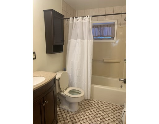Pictures of  property for rent on Cleveland St., Malden, MA 02148