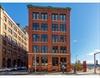 319 A Street L202 Boston MA 02210   MLS 72788959