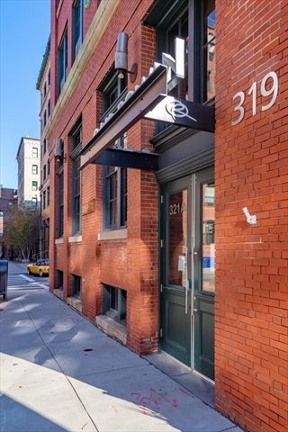 319 A Street Boston MA 02210