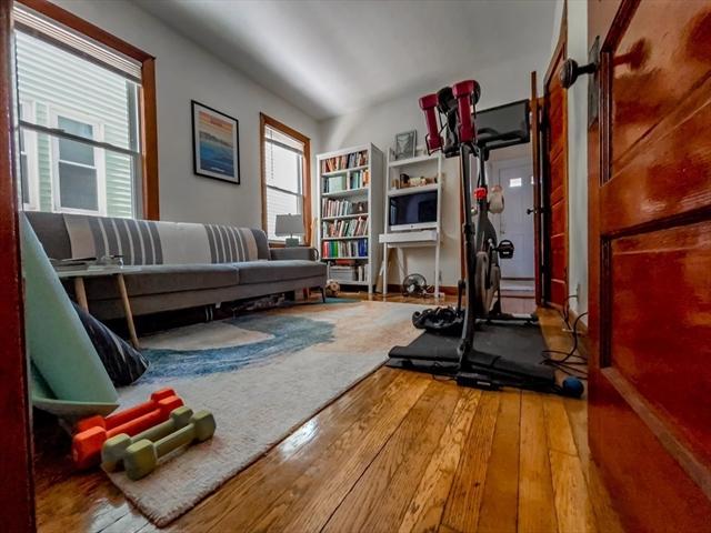 41 Child Street Boston MA 02130