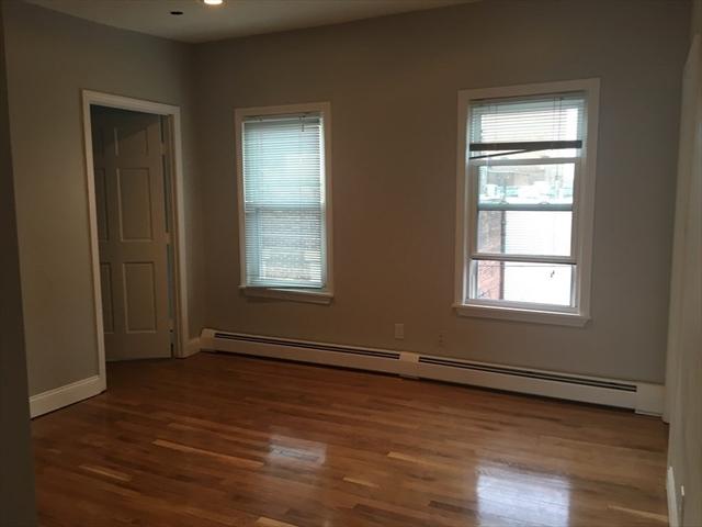 291 Silver Street Boston MA 02127