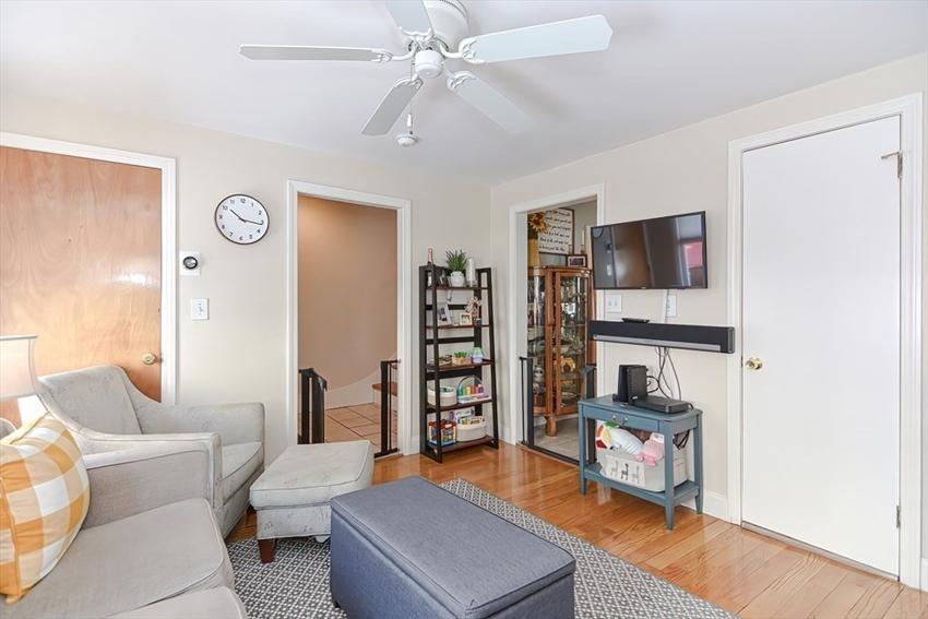 111 Bennington Street, Boston, MA Image 15