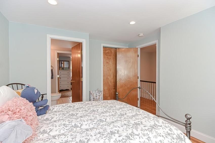 111 Bennington Street, Boston, MA Image 26