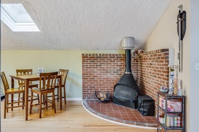 6 Jefts Terrace Stoneham MA 02180