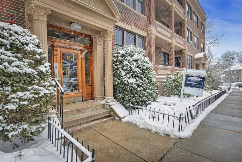 155 Strathmore Rd, Boston, MA Image 2