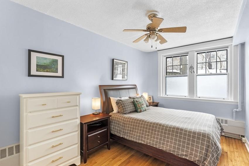 155 Strathmore Rd, Boston, MA Image 12