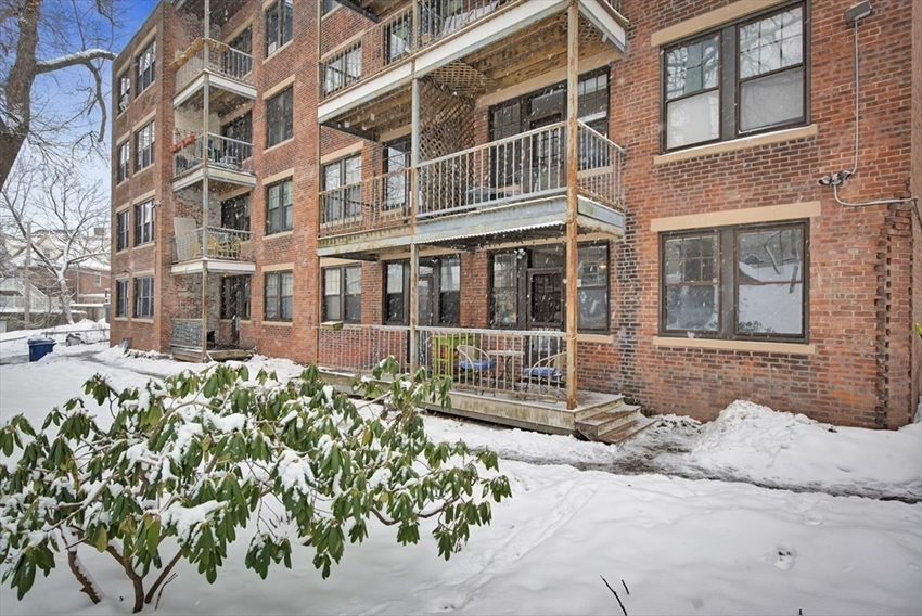 155 Strathmore Rd, Boston, MA Image 18