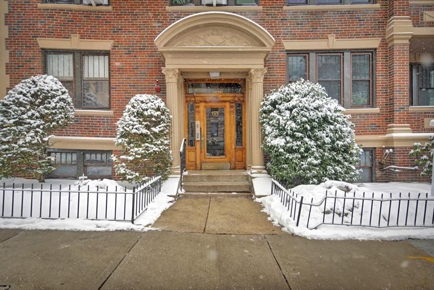 155 Strathmore Rd, Boston, MA Image 3