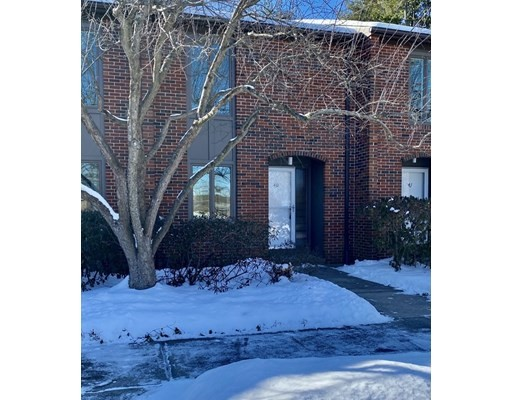 2 Beds, 1 Bath home in Amherst for $195,200