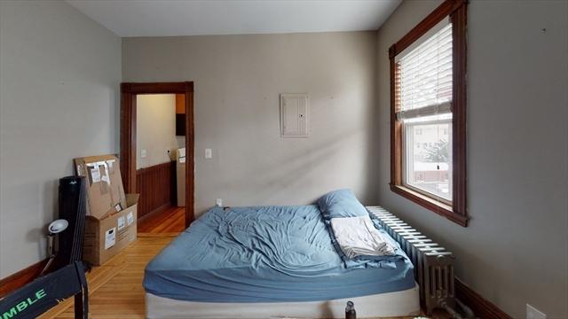 13 Aldie Street Boston MA 02134