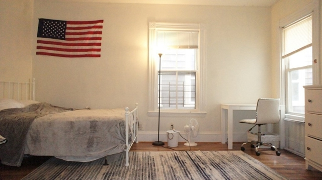 43 Pratt Street Boston MA 02134