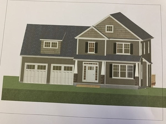 28 Champney, Greenfield, MA: $415,000
