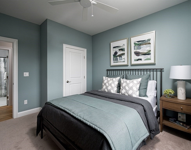 521 Colony Place Plymouth MA 02360