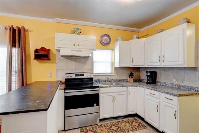 355 N Montello Street Brockton MA 02301