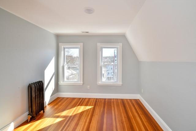 302 South Street Boston MA 02130