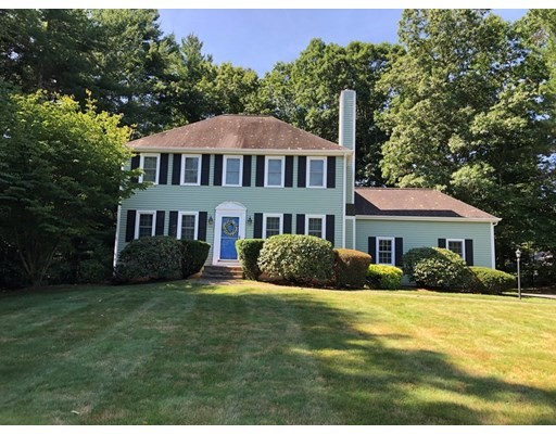 3 Beds, 2 Baths home in Ashland for $575,000