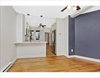 162 Endicott Street 1 Boston MA 02113 | MLS 72789425