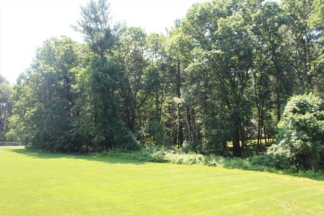 730 Gay Street (LOT 2B), Westwood, MA, 02090,  Home For Sale