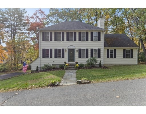 3 Beds, 2 Baths home in Ashland for $639,900
