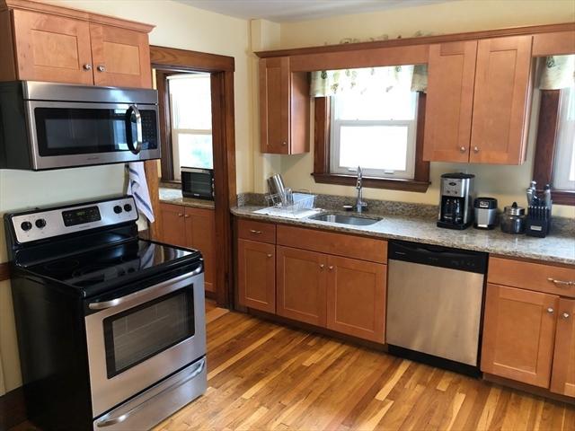 361 Washington Street Winchester MA 01890