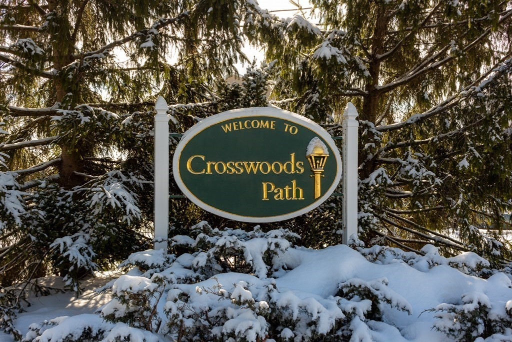 Photo of 7 Crosswoods Path Blvd Merrimack NH 03054