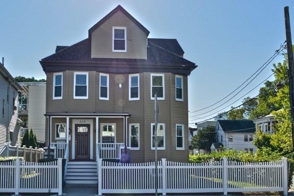 614 River Street Boston MA 02126
