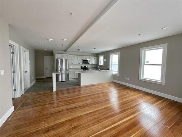 340 Winter Street Framingham MA 01702