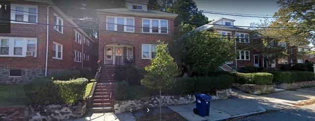 50 Colborne Road Boston MA 02135