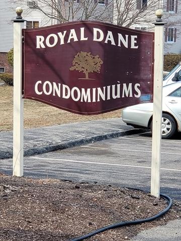 6 Royal Dane Drive Marshfield MA 02050