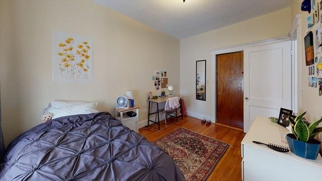 185 Chestnut Hill Avenue Boston MA 02135