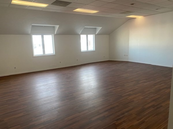 739 State Road Plymouth MA 02360