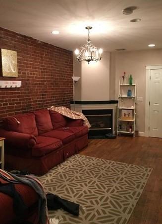 1025 Tremont Street Boston MA 02120