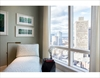 1 Franklin St 3605 Boston MA 02110 | MLS 72789940