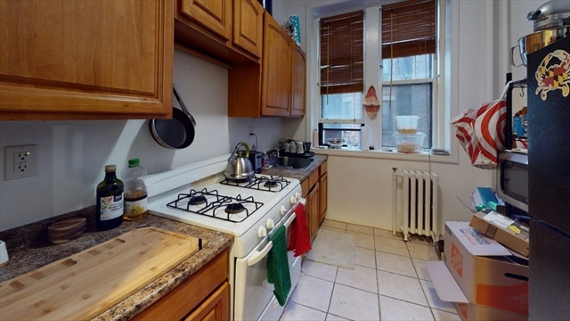 1999 Commonwealth Avenue Boston MA 02135